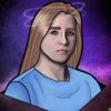 Hypokus's avatar