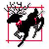 HyponosisDeer's avatar