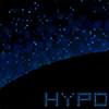 HypopyH's avatar