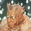 Hyporion12's avatar