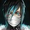HypoSamurai's avatar