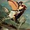 hyposphere's avatar