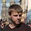 hypotap's avatar