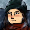 HypothermicEllie's avatar