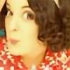 HypotheticalBlush's avatar