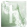 hypothetiCall's avatar