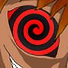 hypotie's avatar