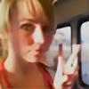 HyppyLove's avatar