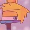 HYPRBMXARTS's avatar