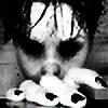 HyprDmg's avatar