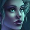 Hypsiglena's avatar