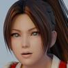Hypster83's avatar