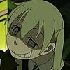 HypticPara's avatar