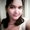hypurlilone's avatar