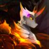 Hypy666's avatar