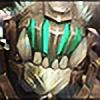Hypzone's avatar