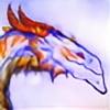 Hyracia's avatar