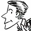 HyraxAttax's avatar