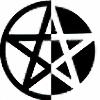 HyrAyl's avatar