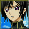 HyricanX's avatar
