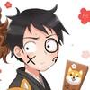 Hyriu63's avatar