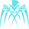 Hyroen's avatar