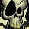 HyroGlyphIQ's avatar