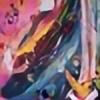 HyromiAoishi's avatar