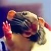 Hyronymous's avatar