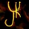 Hyrotrioskjan's avatar