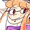 hyruchewey's avatar