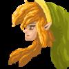 Hyrule452's avatar