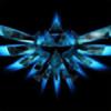 hyrule484's avatar