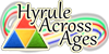 HyruleAcrossAges's avatar