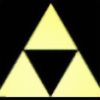 Hyrulean-Magister's avatar