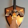 HyruleanAssassin's avatar