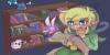HyruleanScribes's avatar
