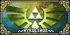 HyruleHub's avatar