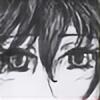 Hyrulekeyblade's avatar