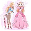 HyruleWarrior110's avatar