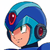 HyruleWarrior96's avatar