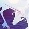 hyrulewolf's avatar