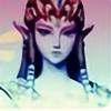 HyruleWolfie's avatar
