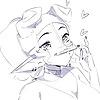 HyruleZelda4's avatar