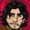 HYRULIAN666's avatar