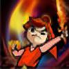 HyrulianHeroAkai's avatar