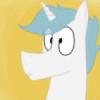 HyrulianKale's avatar
