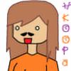 HyrulianKoopa's avatar