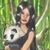 Hyruliansage's avatar