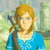 HyrulianTwilight's avatar